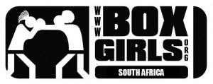 Logo_Boxgirls_International South Africa